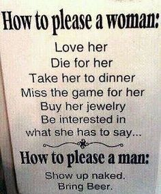 43 Best Man Vs Women Images Hilarious Jokes Truths