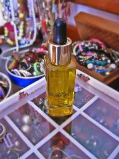Já comecei a minha nova experiência L'Oréal! A Youzzer que há em mim #youzzoleoextraordinario #...