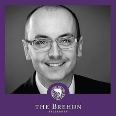 The Brehon Hotel & Angsana Spa - Our Team Happily Ever After, Conference, Spa, Management, Journey, Wedding, Valentines Day Weddings, The Journey, Weddings