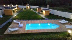 Spa wellness Jugowice Wellness Spa, Outdoor Decor, Home Decor, Decoration Home, Room Decor, Interior Decorating