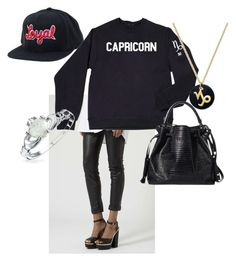We can't forget our Capricorn birthday girls this holiday season! Loyal, hard-working, and fun, they bring all their awesome traits to the party this season!  #zodiac #zodiacseason #capricorn #birthdaywishes #birthdayfun #birthdayoutfit #birthdayseason #birthdaysweater #giftideasforher #birthdaygifts #18th #21st #30th #birthdayparty
