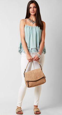 Blue Skies Smiling - Women's Outfits | Buckle
