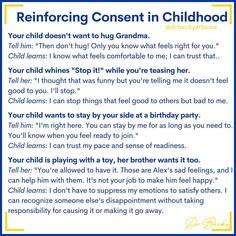 Parenting Goals, Parenting Done Right, Gentle Parenting, Kids And Parenting, Parenting Hacks, Education Positive, Positive Discipline, Future Mom, Raising Kids