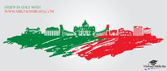 Study in uk , engineering in uk , MBA in uk , Study in italy . Just dial : 9990382000