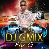 rich homie puan mix ***2014** G MIX by djgmix509 on SoundCloud