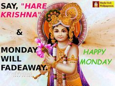 Free best collection of latest happy monday quotes. HD happy monday quotes download for desktop, mobile, whatsapp & facebook. Download & share now!