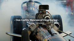 Mopars with Big Daddy Don Garlits Car Show