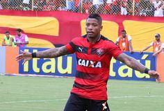 BotafogoDePrimeira: Botafogo procura agente de Marinho, que está no Ri...