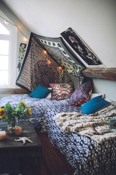Fort dreams: