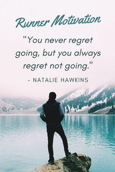 Listen to the interview with Nat Hawkins of #notanotherrunner to hear how she went from smoker and unfit to runner without any past running experience and why running is one of the best medicines and how she pulled herself out of 14+ years of mental health issues. #mentalhealth #redhotmindset #runningbenefits Arthur Ashe, Citation Gandhi, Image Positive, Positive Thoughts, Positive Quotes, Motivational Quotes, Inspirational Quotes, Motivational Speakers, Uplifting Quotes