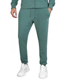 Ανδρική Φόρμα παντελόνι NORRIS ΝΕΕΣ ΑΦΙΞΕΙΣ Sweatpants, Fashion, Moda, Fashion Styles, Fashion Illustrations