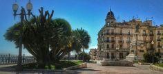 Balcon del Mediterraneo - Tarragona