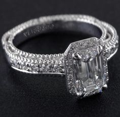 engagement-ring-23-11102014nz