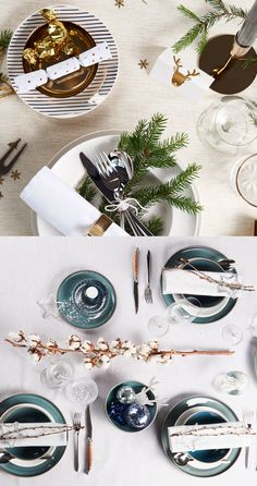 Hoe ziet jou kersttafel eruit? #christmas #decoration #holiday #HEMA Tablescapes, Christmas Time, Table Decorations, Home Decor, Decoration Home, Room Decor, Table Scapes, Home Interior Design, Dinner Table Decorations