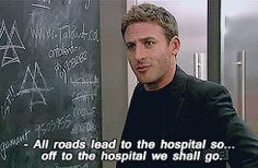 dean ogorman the almighty johnsons Jared Turner, Aidan Turner, The Almighty Johnsons, Dean O'gorman, Kili, Cute Actors, Love Movie, Man Humor, Best Shows Ever