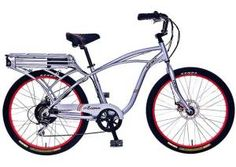 Electric Bikes Columbus Ohio Izip Electric Izip E