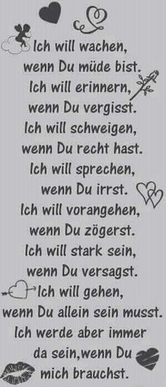 I want more – Source by pinperestsite Words Quotes, Love Quotes, Sayings, The Words, Cool Words, German Words, Susa, Quotations, Lyrics
