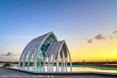 現代建築 - Google 搜尋