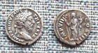 ♢• MARCUS AURELIUS #Roman #silver #denarius Buy now! http://ebay.to/2zQZCuB