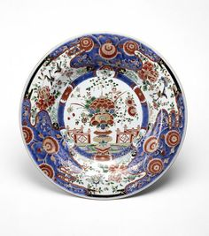 Dish | V Search the Collections
