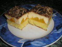 Boží řezy Cheesecake, Boho, Food Cakes, Cheese Cakes, Cheesecakes, Bohemian, Boho Aesthetic