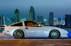 https://flic.kr/p/f7p3hC   Nissan 300ZX Z31   www.facebook.com/CFLoPhotography  ^ Follow, and Like CFlo Photography on Facebook!
