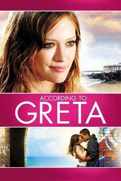 click image to watch According to Greta (2009)