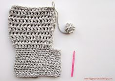 Ideas que mejoran tu vida Crochet Top, Crochet Hats, Crochet Accessories, Crochet Projects, Stitch Patterns, Baby Kids, Elsa, Sewing, Knitting