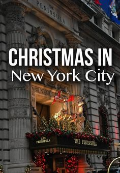 Shows For 2020 Christmas In State Of New York I love NEW YORK CITY | Articles and images about new york city