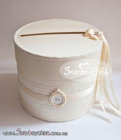 Сундуки для денег   Творческая мастерская Скарбнычка. Свадебные аксессуары ручной работы, свадебные букеты, букет невесты, оформление свадьбы, выездная церемония