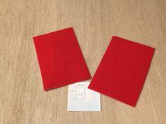 La Borsa in Neoprene - Anna Borrelli Jane Birkin, Craft Videos, Craft Tutorials, Leather Handbags, Anna, Notebook, Pattern, Handmade, Crafts