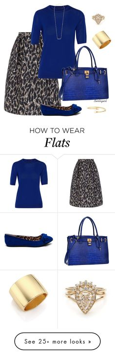 """Burlsgurl #1026"" by burlsgurl on Polyvore featuring Pinko, Theory, Dasein, Dogeared and Kenneth Jay Lane"