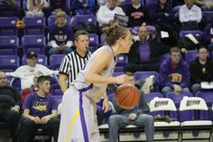 Kalin Named Senior CLASS Award Finalist - FANS' VOTES ARE 1/3 OF THE PROCESS. Please vote!