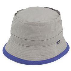 ペール - CA4LA(カシラ)公式通販 - 帽子の販売・通販 -