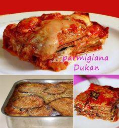 parmigiana-Dukan.jpg