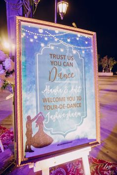 Wedding Shoot, Wedding Signs, Our Wedding, Indian Wedding Planning, Wedding Planning Websites, Wedding Vendors, Wedding Events, Funny Save The Dates, Wedding Function