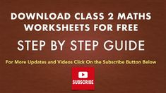 Class 2 Maths Worksheets Class 1 English, Practice English Grammar, English Grammar Worksheets, Worksheets For Class 1, Model Question Paper, Human Body Organs, Revision Notes, Sample Paper, Class 8