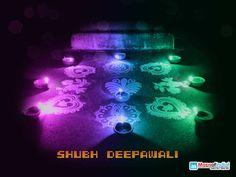 HAPPY Diwali 2015 IMAGES | Diwali 2015 WISHES | Diwali 2015 SMS | 2015 GREETINGS | WALLPAPERS
