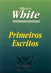 ellen white livros - Google Search