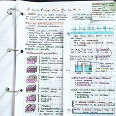 Para os que perguntaram, as canetinhas que eu uso são as bicolor da Faber Castell, e essa folha quadriculada é da Tamoio!