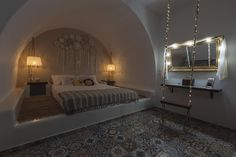 Το Gorgona Traditional προσφέρει κλιματιζόμενα καταλύματα στην Κάρπαθο, σε απόσταση 300μ. από το λιμάνι στα Πηγάδια.
