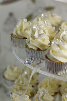 cupcakes diamonds - Google Search