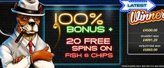 The Latest Buzz of New Slot Sites With A Free Sign Up Bonus | All New Casino Sites