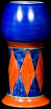 Aqua Coral, Cobalt Blue, Orange Palette, Orange Sky, Color Shades, Planter Pots, Color Boards, Change, Fashion