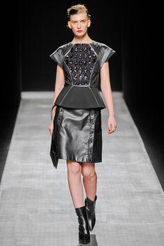 Sportmax #fashion