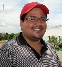 RN POLITICA EM DIA: SEVERIANO MELO: FRANCISCO JOSÉ TEM APOIO DE VEREAD...