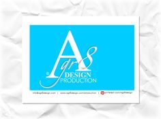 Case   Web - HTML   ☆ www.Agr8Design.se ☆ Web Design, Graphic Design, Real Life, My Favorite Things, Design Web, Website Designs, Visual Communication, Site Design