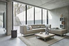 Timeless Design, Modern Design, Interior Design Institute, Furniture Design, Indoor, House Design, Living Room, Home Decor, Carpet