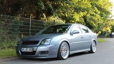 Cars And Motorcycles, Bmw, Vehicles, Opel Vectra, Car, Vehicle, Tools