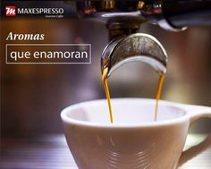 🇪🇸 Amamos ese aroma ❤ 🇺🇸 We love that smell ❤
